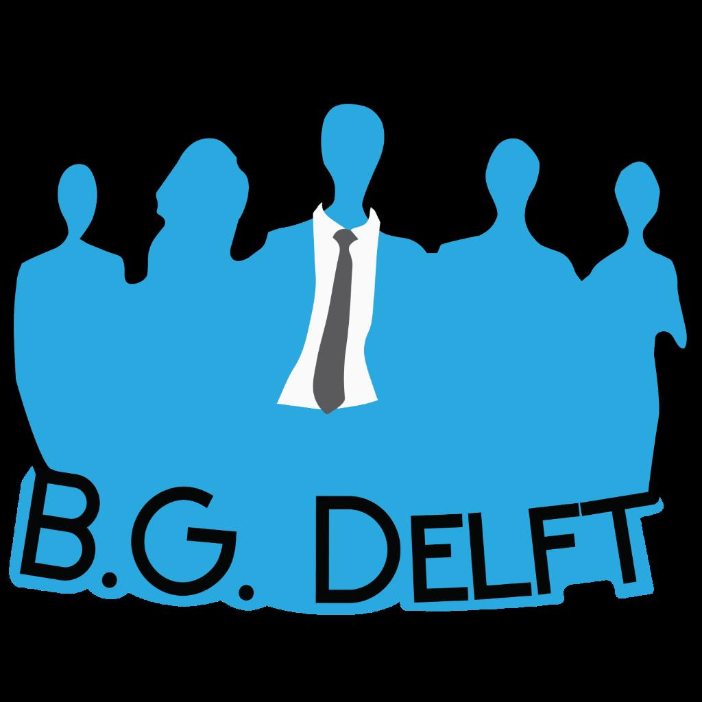 Bedrijfskundig Genootschap Delft – Studievereniging Technische Bedrijfskunde